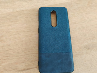 Cover OnePlus 7 pro