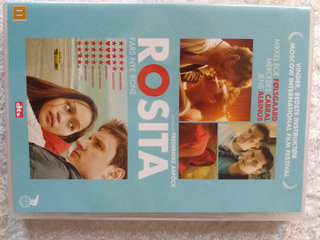 DVD Marked :komedie/ romantik/ drama