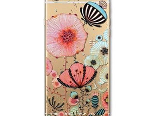 Silikone cover iPhone 4 4s 5 5s SE 6 6s