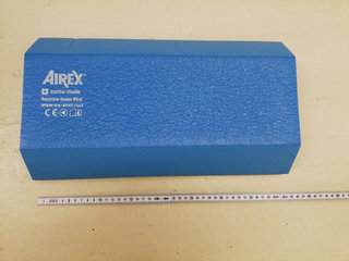 Airex balance-beam-mini