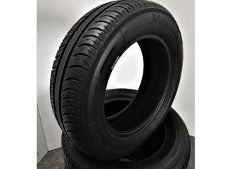 175/65R14 82T Michelin (4 stk)