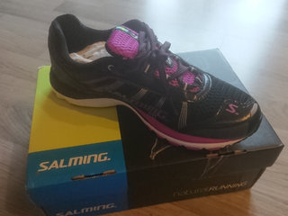 Salming distance A3