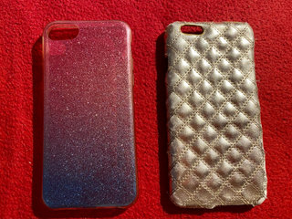 Iphone 6S covers til salg