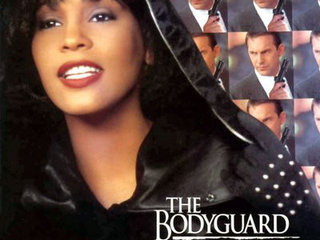 Various  - The Bodyguard