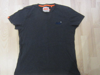 Str. L, SUPERDRY t-shirt