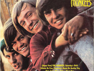 The Monkees - Do