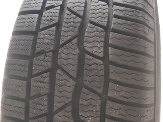 205/60R16 Continental ContiWinterContact