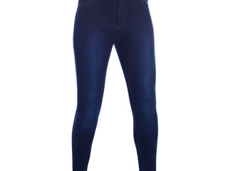 Oxford Super Jeggings dame ny