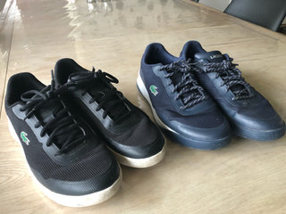 2parLacostesneakers