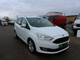 Ford Grand C-MAX 1,5 TDCi 120 Business aut. Van