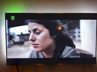 "Philips 65"" 4K uhd/Led ambilight"