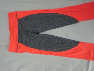 Leggins str 122