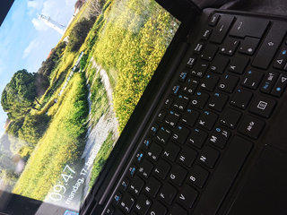 Acer One 10 10.1 2 in 1