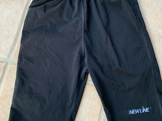 New Line cykelshorts/tights
