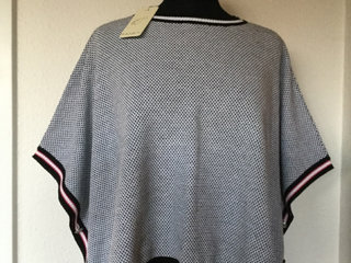 Helt ny QUIMO Nordic bluse str. 36
