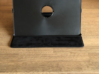 Cover IPad pro 11 tommer