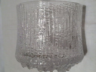 Drinks  Glas mm Iittala