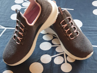 Skechers str 35