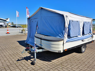 Combi-Camp Valley Kind Size