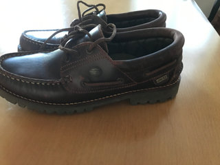 Marc Shoes - goretex - herre