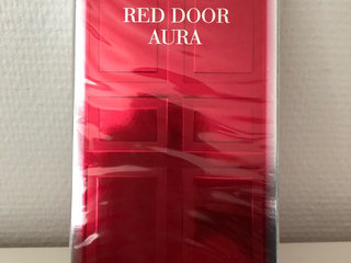 Ny Red Door Aura 100 ml.