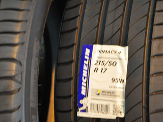 215-50r17 95w michelin primacy 4