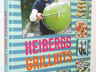 Heibergs Grillhits