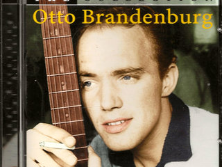 Otto Brandenburg. The collection.