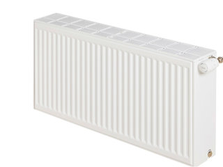 Stelrad Compact All In radiator