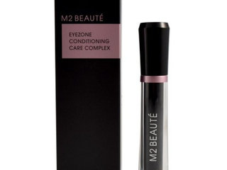 M2 Beaute Eyezone Conditioning Care Complex 8mL