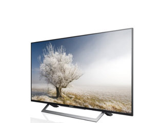 sony kdl-32wd753 tv