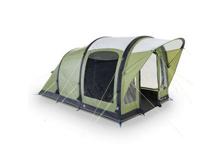 Kampa      Kampa Brean 3 Air            4795.00 kr