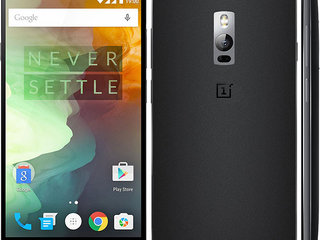 OnePlus, One + 2,  64 GB