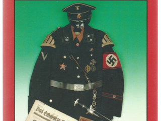 A collectors guide to the black corps