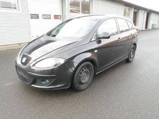 Seat Altea XL 1,9 TDi 105 Reference