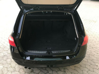 BMW 320d 2,0 Touring aut. - 5