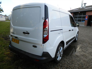Ford Transit Connect 1.6 TDCI - 4