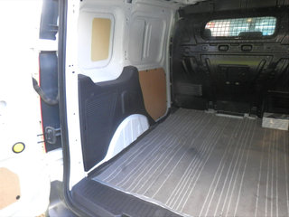 Ford Transit Connect 1.6 TDCI - 5