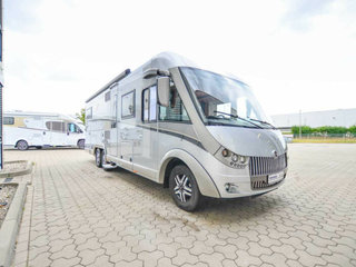 Carthago Chic C-Line XL 5,5 LE