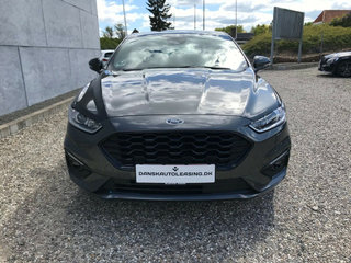 Ford Mondeo 1,5 EcoBoost ST-Line aut. - 2