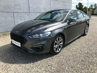 Ford Mondeo 1,5 EcoBoost ST-Line aut. - 3