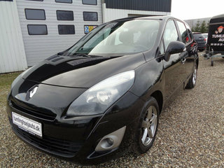 Renault Grand Scenic III 1,9 dCi 130 Expression 7prs - 2