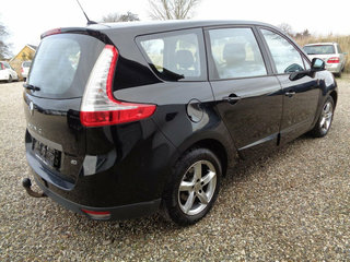 Renault Grand Scenic III 1,9 dCi 130 Expression 7prs - 5