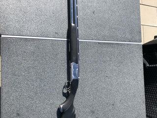 Ruger Red Label - All Weather