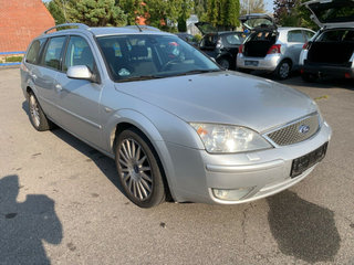 Ford Mondeo 2,5 170 Sport stc.