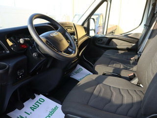 Iveco Daily 2,3 35S15 Alukasse m/lift - 3