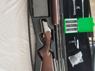 browning 725 sport
