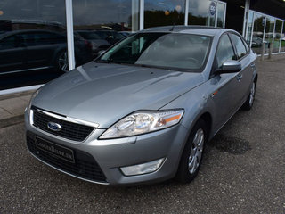 Ford Mondeo 2,0 145 Trend Collection