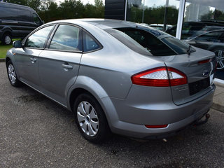 Ford Mondeo 2,0 145 Trend Collection - 2