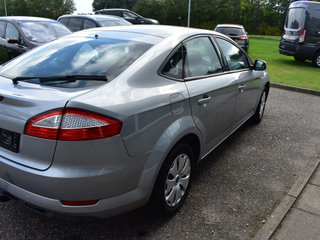 Ford Mondeo 2,0 145 Trend Collection - 4